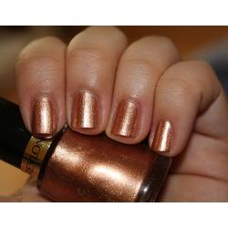 Revlon Nail Enamel in Copper Penny (932)