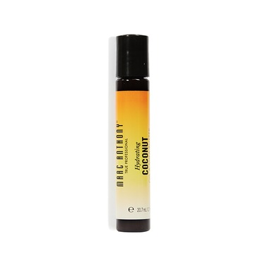 Marc Anthony Hydrating Coconut Oil and Shea Butter Oil Treatment