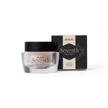 Mememe Seventh Heaven moisturizing face base