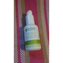 MyChelle Dermaceuticals Serious Hyaluronic Firming Serum
