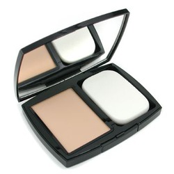 Chanel Mat Lumiere Luminous Matte Powder Makeup