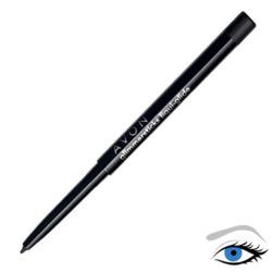 Avon glimmersticks liqui-glide eye liner