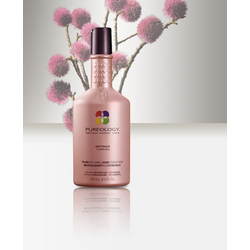 Pureology Pure Volume System