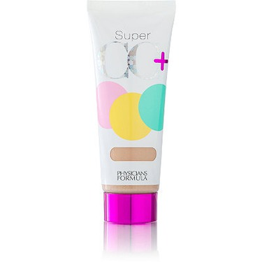 Physicians Formula Super CC Correct + Conceal + Cover Cream