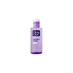 Clean & Clear Makeup Dissolving Foaming Cleanser