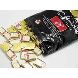 Swiss Delice Dark 72% Chocolates