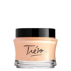 Lancôme Tresor Perfumed Body Creme