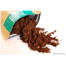 Jealous Body Scrub Coffee + Coconut Scrub