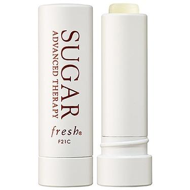 Fresh Sugar Advanced Therapy Lip Treatment