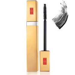Elizabeth Arden Beautiful Color Lash Enhancing Mascara