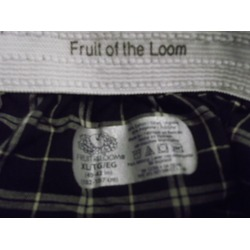 Fruit of the Loom Boxers