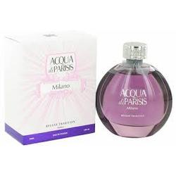 Aqua di Parisis Milano Perfume