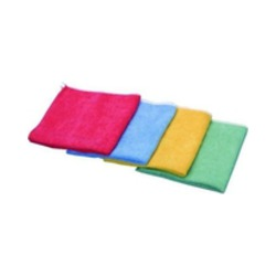 Generic Microfiber Cloths