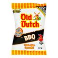 Old Dutch BBQ Chips