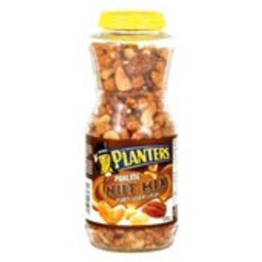 planters praline nut mix