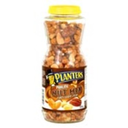 planters praline nut mix