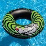 """Intex River Rat Swim Tube 48"""""""
