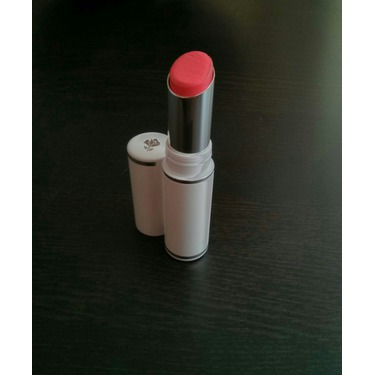 Lancôme Shine Lover Lipstick