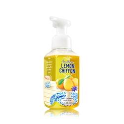 Southern Lemon Chiffon Gentle Foaming Hand Soap
