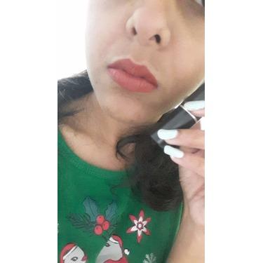 MAC Cosmetics Retro Matte Lipstick