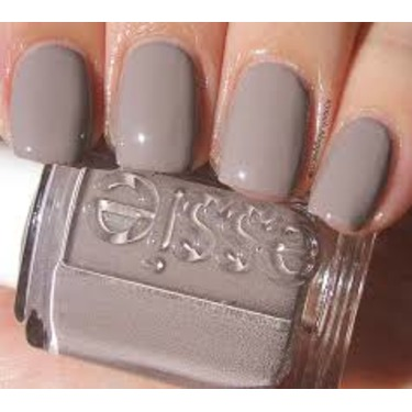 Essie Nail Color Miss Fancy Pants