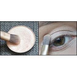 Makeup geek shimashima
