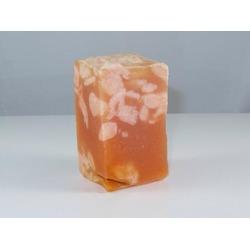 Lush Mangnificent Soap