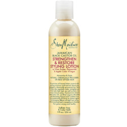 Shea Moisture Grow & Restore Styling Lotion