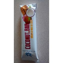 Windmark Coconut bars