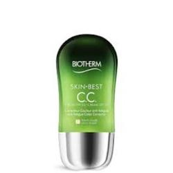 Biotherm Skin Best CC Cream
