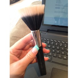 Still Spa Essentials Bronzing Brush
