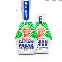 Mr Clean Extra Power Spray Cleaner