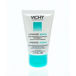 Vichy Lipidiose Mains