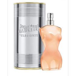 Jean Paul Gaultier for Women