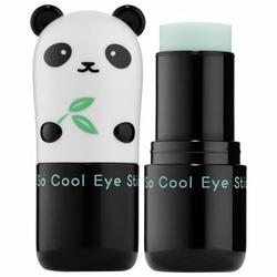Tony Moly Panda's Dream So Cool Eye Stick