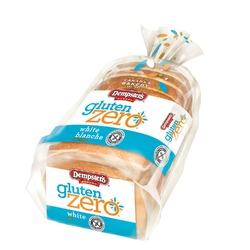 Dempster's Gluten Zero Bread