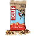 Clif Bar Chocolate Almond Fudge Energy Bar