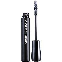 Shiseido The Makeup Mascara Base