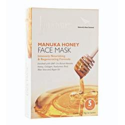 Lanocreme Manuka Honey Face Mask