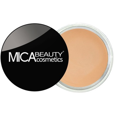 Mica Beauty Eye Primer