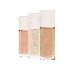 Flower Cosmetics About Face Foundation