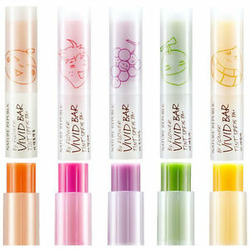 Nature Republic by Flower Vivid Bar Tint
