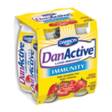 Dan Active