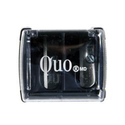 Quo Double Sharpener