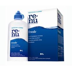 ReNu Fresh