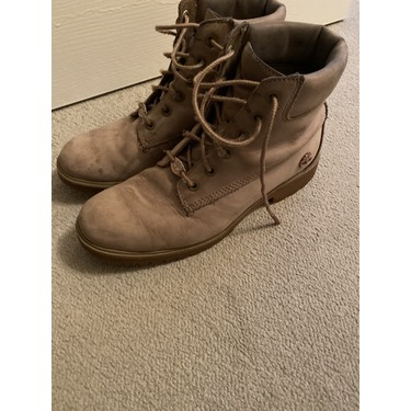 Timberland 6 Inch Classic Boots