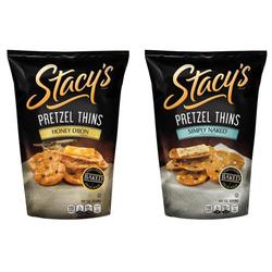 Stacy's Pretzel Thins