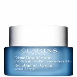 Clarins HydraQuench Cream Gel