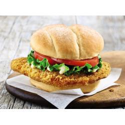 Tim Horton's Crispy Chicken