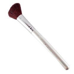 e.l.f. Cosmetics Bronzing Brush